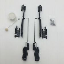 FOR Ford Ford F150 Raptor Expedition 00-16 Upper Sunroof Repair Kit 02ESR1201ABK