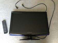 "USED Dynex DX-LDVD22-10A 22"" 720p HD LCD DVD Player Television Local Pickup Only"