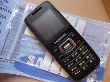 Telefono Cellulare SAMSUNG SGH-B130  B130 RICONDIZIONATO