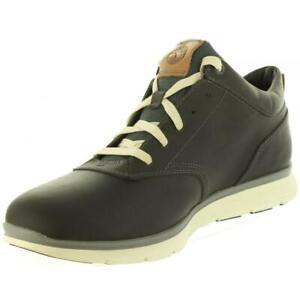Men's Timberland Killington Boots Size UK 7 Dark Grey Half Cab Chukka Euro 41
