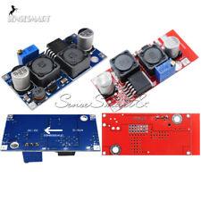 1/2/5/10PCS Adjustable DC-DC Boost Buck Step Up Down XL6009 Voltage Converter