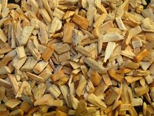 PEAR Wood Chips For Smoking And BBQ Food 450g Fast Shipping And Delivery