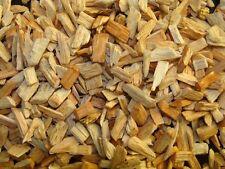 70% ONTANO, 30% legno di faggio Patate Per Fumo E BBQ Cibo 750g