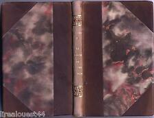 La farce de maître Pathelin Librairie des bibliophiles 1876 numeroté ?