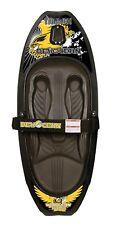 DEVOCAN Triumph Kneeboard Knieboard Knie Board Wassersport