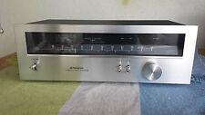 Sintonizzatore radio Pioneer TX-608 vintage d'epoca