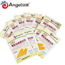 快速复配油条膨松剂20gx10bags Angel fast youtiao raising agent DIY deep-fried dough sticks