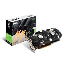 Msi GeForce GTX 1060 3GB tarjeta Gráfica