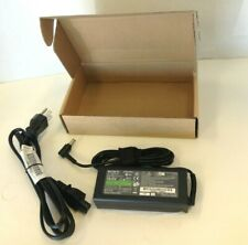 Original Genuine 4 SONY NSW24063 N50 90W 19.5V 4.7A AC Adapter Charger Power Sup
