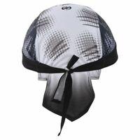 Outdoor Cycling Headbands Dragon Tiger Bike Bicycle Sports Cap Bandana Hat Scarf