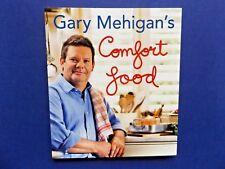 | @Oz |  TASTE MINI COOKBOOK COLLECTION #2 : Comfort Food, Gary Mehigan's