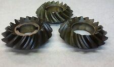 Neeter Gearbox 38641E Gear Set Spiral Bevel 38031-5