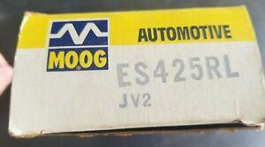 Moog ES425RL Steering Tie Rod End - Free Shipping!