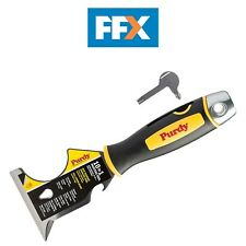 Purdy 14A900800 Premium 10-in-1 Multi-Tool