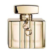 Parfums Gucci pour femme pour 75ml