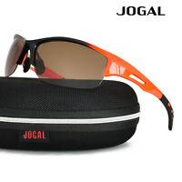New Cycling Sunglasses Polarized Bicycle Eyewear Outdoor Sport Glasses UV400