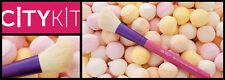 Vanity Tools City Kit LONDON Brocha de polvos y colorete  Maquillaje