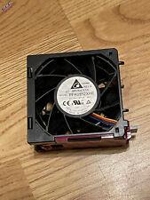 More details for hpe hp  768954-001 780976-001 ml350 g9 gen9 server cooling fan module hot plug
