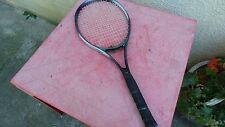 raquette de tennis Rossignol Fusion