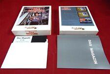 C64: Das Magazin - Ariola Soft 1990