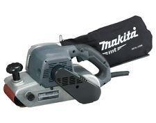 MAKITA MT SERIES 100MM BELT SANDER M9400G