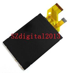 LCD Display Screen for Panasonic DMC-TZ41 Digital Camera Repair Part + Touch
