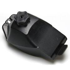 Gas Petrol Fuel Tank&Cap 2 Stroke 43cc 49cc 50cc for Mini Quad Buggy ATV