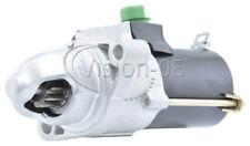 Starter Motor-Starter Vision OE 17953 Reman fits 07-12 Acura RDX 2.3L-L4