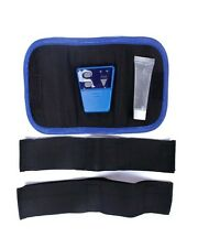 Electronically Toner Muscle Toning Belt Para Legs Arms Lose Weight