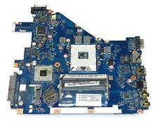 PACKARD BELL TK86 LAPTOP MOTHERBOARD LA-6582P MBR4L02001 MB.R4L02.001 (MB72)