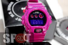 Casio G-Shock Polarized Color Men's Watch DW-6900PL-4  DW6900PL 4