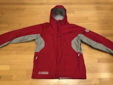 Men's Burton Snowboard Jacket