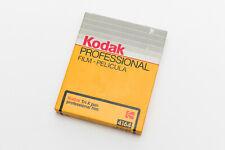 Sealed 25 Sheet Box of Kodak Tri-X Pan 4x5 Film- Expired
