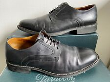 PARABOOT  43Fr (9 uk)
