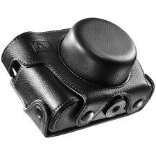 O.N.E OC-GF2B Kameratasche für Panasonic DMC - GF2 mit 14mm Objektiv
