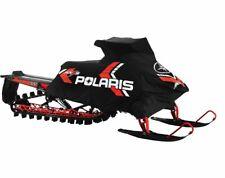 Polaris Snowmobiles Premium Axys® Pro-Rmk® Polyester 3/4 Cover (Fits: Polaris)