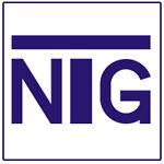 NTG Nutzfahrzeug-Technik GmbH