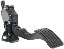 Standard Motor Products APS156 ACCELERATOR PEDAL POSITION SENSOR - INTERMOTOR