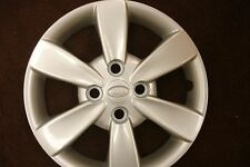 "14"" Kia Magentis/Optima wheel cover (hubcap) Hollander #66018"