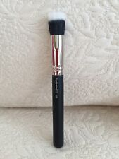 MAC Cosmetics 130 Short Duo Fibre Brush