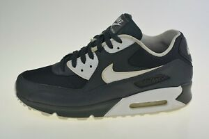 Nike Air Max 90 Essential 537384-089 Men's Trainers Size Uk 9