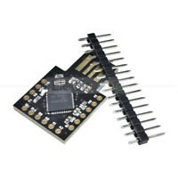 USB Beetle ATMEGA32U4 Development Board Mini Module For Arduino Leonardo R3