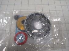 Sloan SLP2301189 / 703765985277 Diaphragm Repair Kit NEW