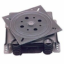 Swivel Rocker Base With Out Legs Used for Custom Applications