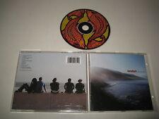 INCUBUS/MORNING VIEW(EPIC/504061 2)CD ALBUM
