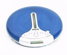 RCA EX Xtreme 2800A Portable Personal CD Player