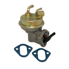 Mechanical Fuel Pump GMB 530-8020
