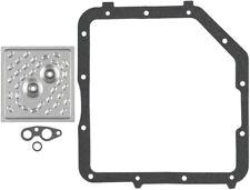 Auto Trans Filter Kit-Automatic Trans ATP B-37