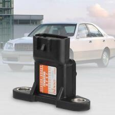 Intake Pressure Sensor MAP Sensor 079800-5690 for Mazda Miata 2004-2005 #ORP