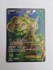 Trevenant EX - 145/160 Primal Clash (Pokemon) Full Art Rare
